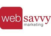 Web Savvy Marketing coupons or promo codes at web-savvy-marketing.com
