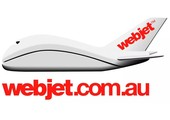 Webjet Australia coupons or promo codes at webjet.com.au