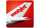 WebJet coupons or promo codes at webjet.com