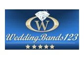 weddingbands123.com coupons and promo codes