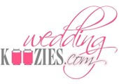 weddingkoozies.com coupons and promo codes