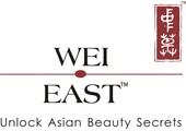 Wei East coupons or promo codes at weieast.com