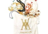 Wendyminkjewelry.com coupons or promo codes at wendyminkjewelry.com
