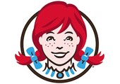 Wendys coupons or promo codes at wendys.com