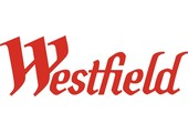 Westfield coupons or promo codes at westfield.com