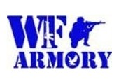 West Fork Armory LLC coupons or promo codes at westforkarmory.com