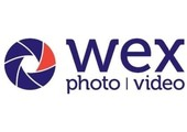 wexphotovideo.com coupons or promo codes