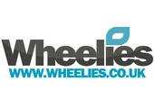 Wheelies coupons or promo codes at wheelies.co.uk