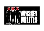 whiskeymilitia.com coupons or promo codes