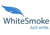 whitesmoke.com coupons or promo codes