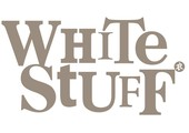 White Stuff coupons or promo codes at whitestuff.co.uk