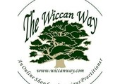 The Wiccan Way coupons or promo codes at wiccanway.com