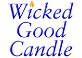 Wicked Good Candle coupons or promo codes at wickedgoodcandle.com