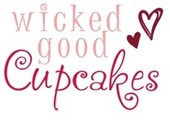 Wicked Good Cupcakes coupons or promo codes at wickedgoodcupcakes.com