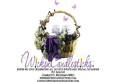 coupons or promo codes at wicksncandlesticks.com