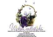 WicksnCandlesticks coupons or promo codes at wicksncandlesticks.com