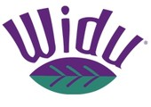 Widu.com coupons or promo codes at widu.com
