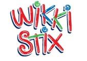 Wikki Stix coupons or promo codes at wikkistix.com