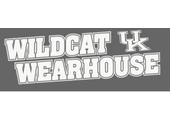 wildcatwearhouse.com coupons or promo codes