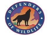 wildlifeadoption.org coupons or promo codes