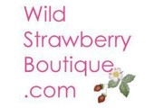 wildstrawberryboutique.com coupons and promo codes