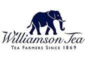 williamsontea.com coupons and promo codes