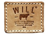 willleathergoods.com coupons or promo codes