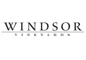 windsorvineyards.com coupons or promo codes