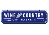 winecountrygiftbaskets.com coupons and promo codes