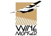 Winemonger.com coupons or promo codes at winemonger.com