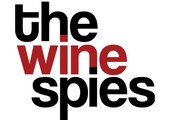 The Wine Spies coupons or promo codes at winespies.com