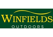 Winfields Outdoors coupons or promo codes at winfieldsoutdoors.co.uk