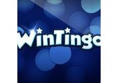Wintingo coupons or promo codes at wintingo.com