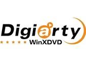 Digiarty WinXDVD coupons or promo codes at winxdvd.com