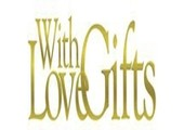 withlovegifts.co.uk coupons and promo codes