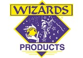 wizardsproducts.com coupons or promo codes