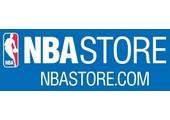 wnbastore.com coupons or promo codes