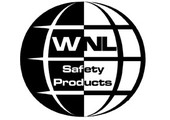 wnlsafety.com coupons and promo codes