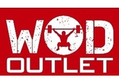 Wod Outlet coupons or promo codes at wodoutlet.com
