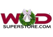 wodsuperstore.com coupons and promo codes