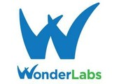 wonderlabs.com coupons and promo codes