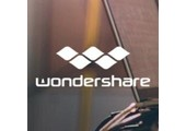 wondershare.net coupons and promo codes