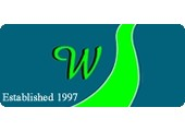 wondertrail.com coupons and promo codes