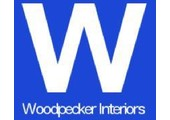 Woodpecker Interiors coupons or promo codes at woodpeckerinteriors.co.uk