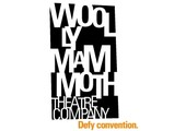 Woolly Mammoth Theatre Company coupons or promo codes at woollymammoth.net