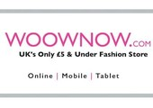 Woownow.com coupons or promo codes at woownow.com