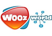 Woozworld coupons or promo codes at woozworld.com