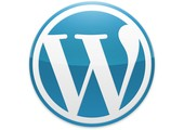 WordPress coupons or promo codes at wordpress.org