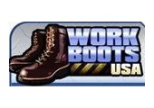 coupons or promo codes at workbootsusa.com