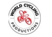 World Cycling Productions coupons or promo codes at worldcycling.com